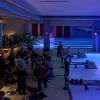 Göteborgs största bowling-anläggning